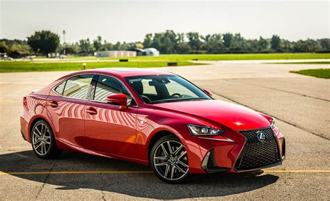 lexus is f sport 2017 2017 lexus is 200t f sport cars exclusive and