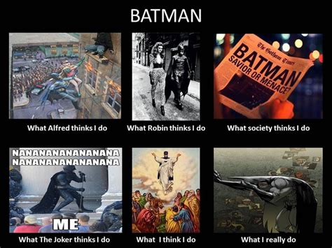 Batman Memes - batman meme batman pinterest batman meme memes and d