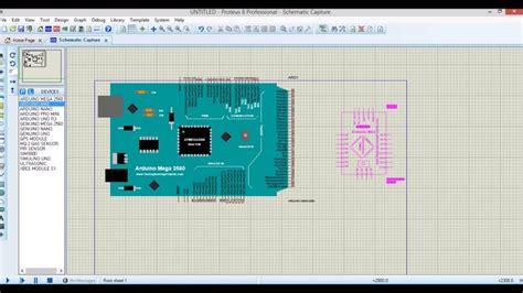 xbee tutorial youtube 3 tutorial how to add arduino xbee gps gsm and sensor