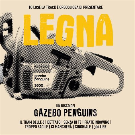 gazebo penguins senza di te lyrics genius lyrics
