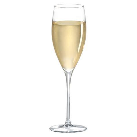 Flute Wine Glasses Classics Chagne Flute Set Of 8 Wine Glasses Drinkware