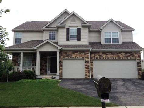 gorgeous single family homes for rent in columbus ohio on