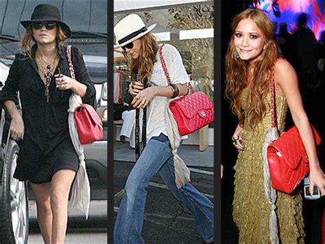 Jimshoney Mini Bag fashion fitness fashion style