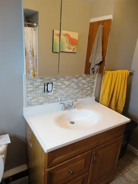 Kleines Bad Wie Fliesen Verlegen by Mosaikfliesen Verlegen Eine Nicht So Schwierige Aufgabe