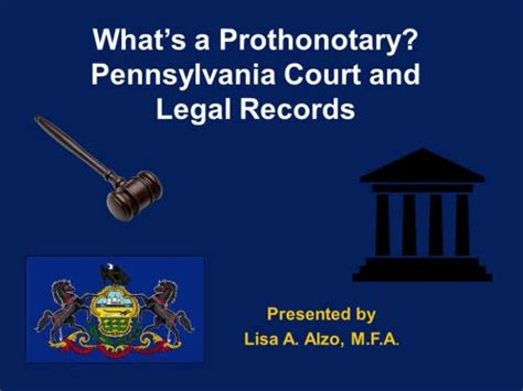 Pa Court Search Legacy Family Tree Webinars Best Resources For Pennsylvania Genealogy Bonus