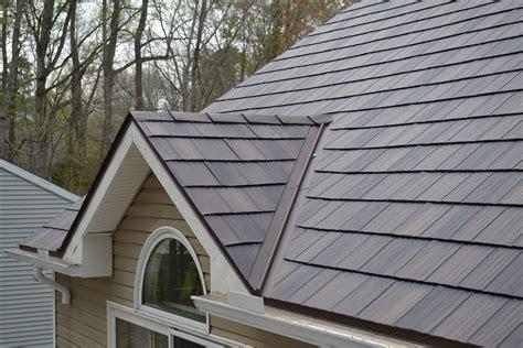 roofing  choice metal  shingle roof aasp usorg
