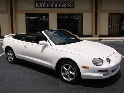 books about how cars work 1996 toyota celica seat position control 17 best images about celica lovers on models convertible and cars