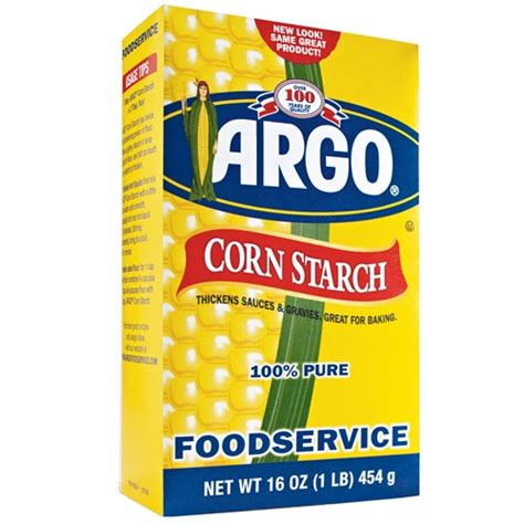 ach food argo 1 pound corn starch 1 pound argo corn starch