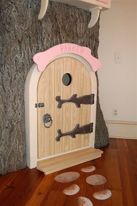 fairy doors for bedroom itmom fairy bedroom by kidtropolis