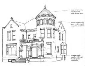 Gothic Revival Home Plans July 2011 Lzscene
