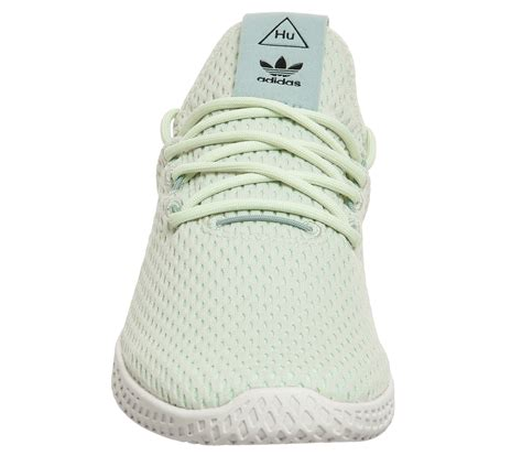 Adidas Tennis Size 40 Sd 45 adidas pw tennis hu linen green tactile green hers trainers