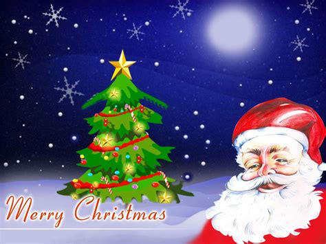 christmas tree wallpaper hd pictures one hd wallpaper christmas tree with merry christmas free hd wallappers for