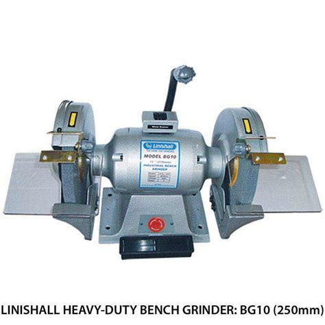 heavy duty bench grinder heavy duty bench grinders ease