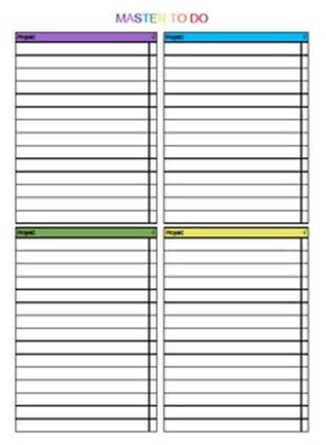 Word Vorlage Journal Vorlage Inhaltsverzeichnis Word Basteln