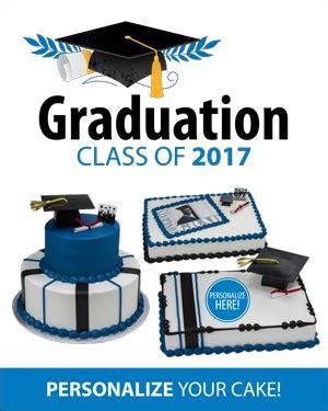 choose  perfect graduation cake walmartcom