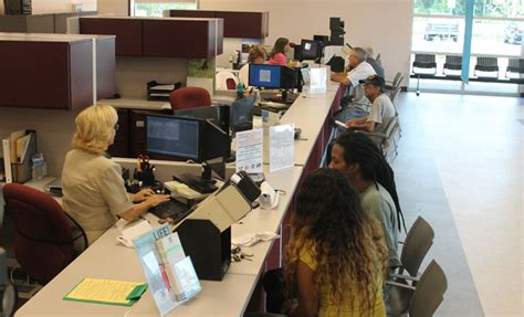 Tax Office by Open House Held At Molino Tax Collector Property