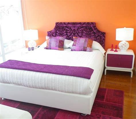 Bedroom Lighting Color Bedroom Design Ideas