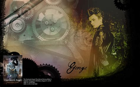 infernal devices the infernal devices images id wallpaper photos 15657218