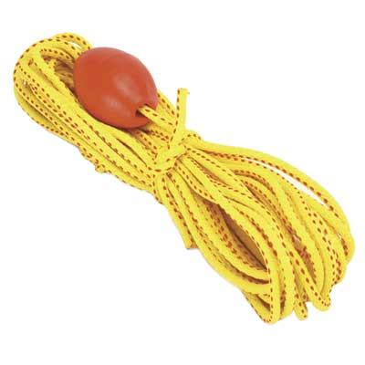 boat rope float boat marine water safety floating rope 50 feet premium