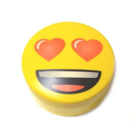 innisfree no sebum x emoji mineral powder innisfree powder