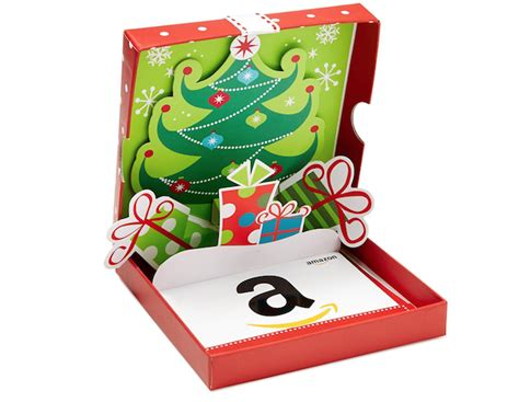 15 Amazon Gift Card - share your feedback 6 minutes 15 amazon gift card caigntrackly
