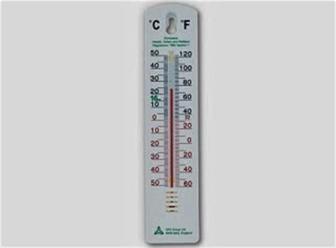 Alat Ukur Ph Dan Suhu Air alat alat pengukur cuaca dan iklim hari hari indah