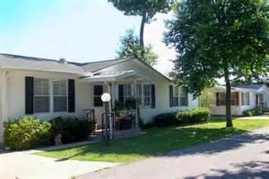 homes for in hendersonville nc hendersonville nc home for in hill retirement living