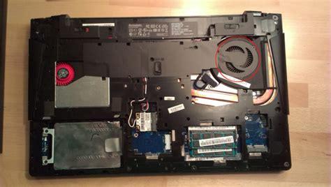 Laptop L 252 Fter Rattert Das K 246 Nnen Sie Tun Chip