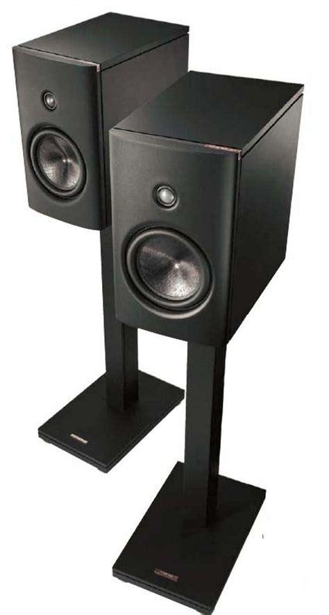 Speaker Q1 magico q1 speakers