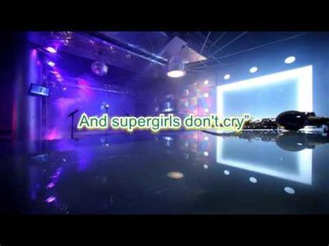 blackpink instrumental mp3 5 02 mb reamonn supergirl karaoke download mp3
