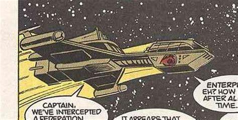 Ship Lath Lath Starship Memory Beta Non Canon Trek Wiki