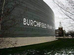 Of Buffalo Mba Placements by Buffalo State Admissions Sat Scores Financial Aid