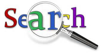 Ditch google for a day 10 amazing search engines to try out