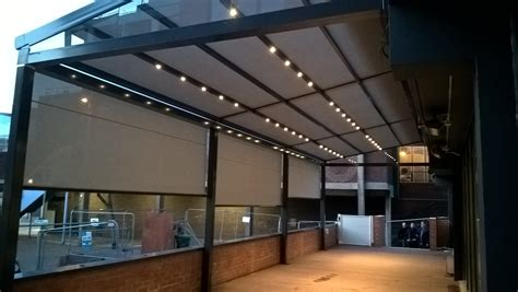 awnings for shops commercial awnings kansas city tent awning restaurant