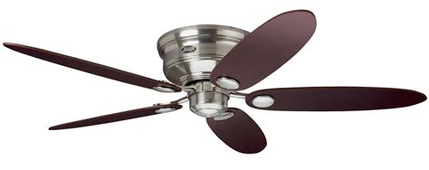 low profile ceiling fan low profile ceiling fan
