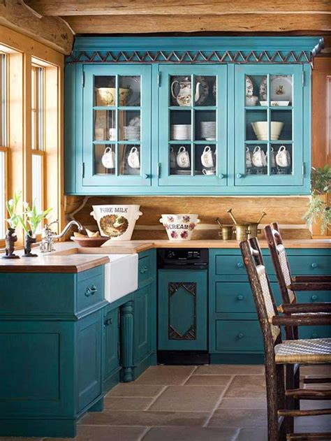 mexican kitchen cabinets 1000 ideas about mexican tile kitchen on pinterest mexican tiles kitchen backsplash diy and