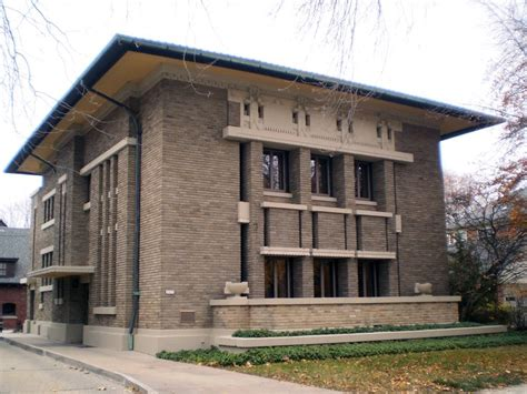 Frank Lloyd Wright House Wisconsin by 84 Best Images About Frank Lloyd Wright Stuff On