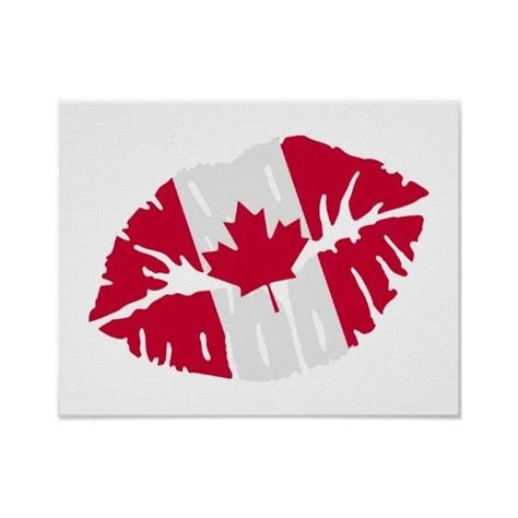 Decorative Paper Canada by 216 Best Images About Oh Canada On About