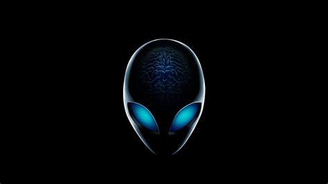 wallpaper 4k alienware alienware brand wallpaper hd 2