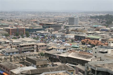 Search Accra File Central Accra Jpg Wikimedia Commons