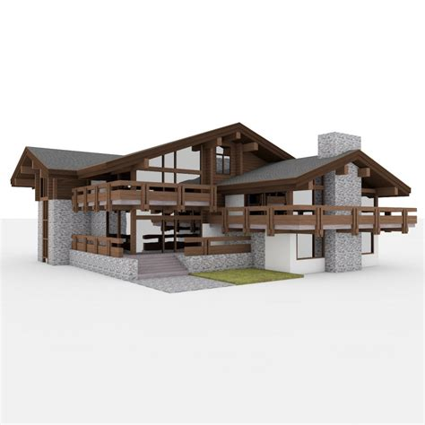 chalet houses chalet european house plans so replica houses 28 images