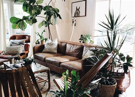 2017 decor trends that will die in 2018 purewow