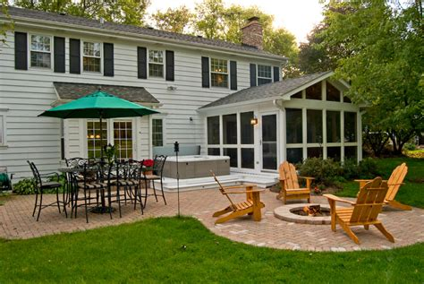 screen porches outdoor living with archadeck of chicagoland screen porches outdoor living with archadeck of chicagoland