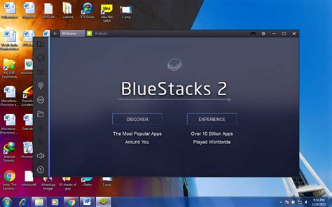 bluestacks full version windows 8 download bluestacks for pc windows 8 7 10 xp or mac