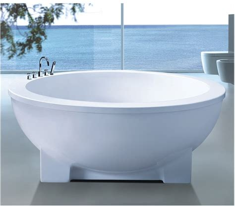 foldable bathtub for adults luxurious massage adult folding bathtub massage bathtub