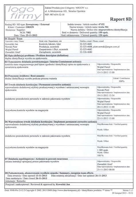 sle 8d report sle report pdf 28 images sle report 28 images lupus