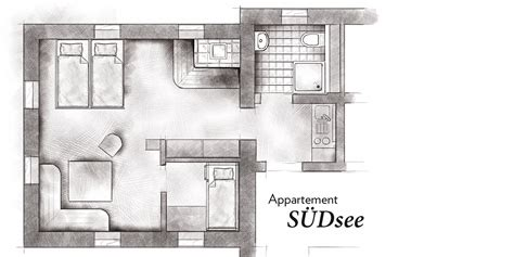 appartamenti carinzia moderno appartamento vacanze faaker see carinzia