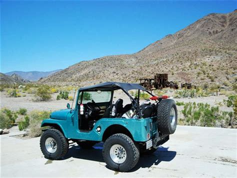 willys jeep engine serial numbers willys free engine
