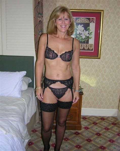 lingerie women 40 328 best images about milfs and cougars on pinterest