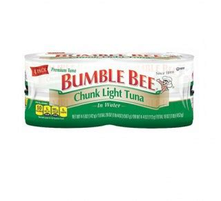 can dogs eat canned tuna can i give my fresh tuna is tuna fish safe for a pet
